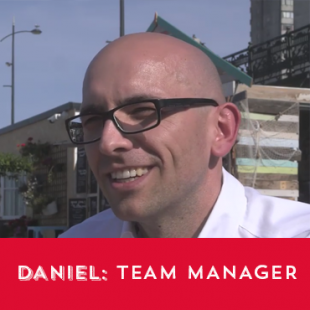 Daniel-Toth
